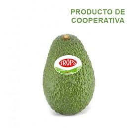 Choco Figs Premium Trufa-Praliné Grupo Borgeños