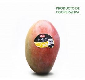 Frutos secos variados Almensur 1 Kg