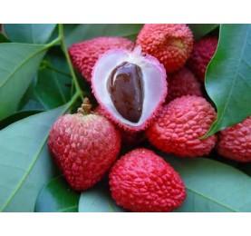 Frutos secos variados Almensur 200 gr