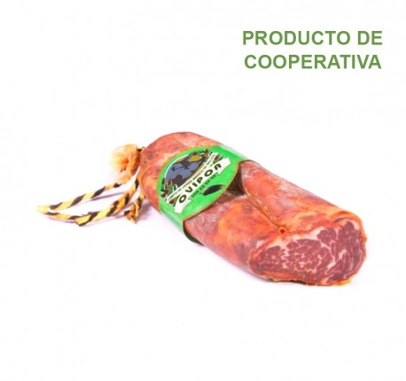 TORTAS DE ALGARROBO LUPIAÑEZ