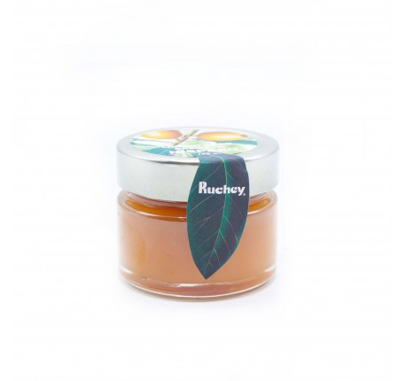 Mermelada Extra Mango Keitt Esencia de Frigiliana